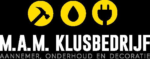 Logo-ZWART-MAM-Klusbedrijf